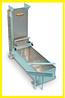 Определение растекаемости L-ящик для бетона