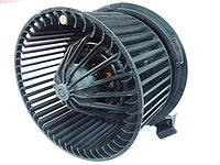 Электродвигатель отопителя Ларгус, фото 1