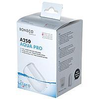 Фильтр картридж Boneco A250 Aqua Pro (для ультразвуковых увлажнителей воздуха)
