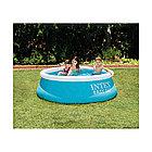 Надувной бассейн Intex 28101NP, фото 3