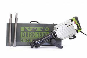 Отбойный молоток DBRK-1500