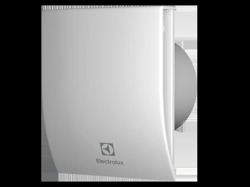 Вентилятор вытяжной Electrolux EAFM-120 Magic