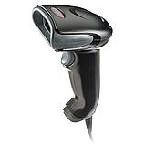 Сканер штрих-кода Honeywell 1450G2D, фото 2