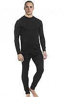 Нательное белье мужское зимнее (комплект), фото 1
