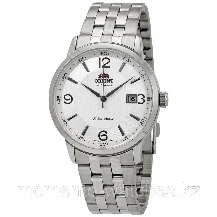 Мужские часы Orient FER2700CW0