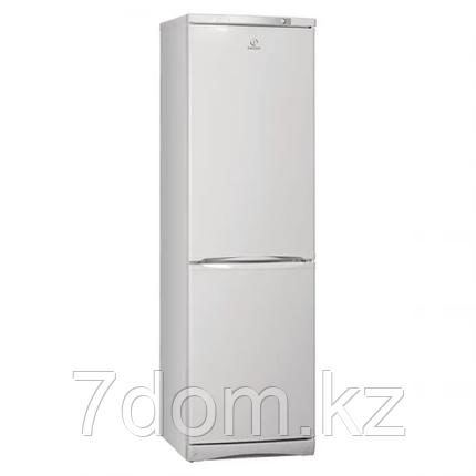 Холодильник Indesit ES 20, фото 2