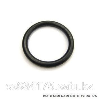 Уплотнительное кольцо MB