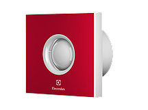 Вентилятор вытяжной Electrolux EAFR-150 Rainbow