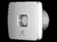 Вентилятор вытяжной Electrolux EAF-120 Premium