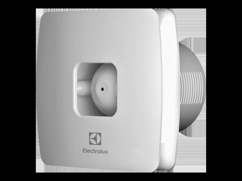 Вентилятор вытяжной Electrolux EAF-100T Premium