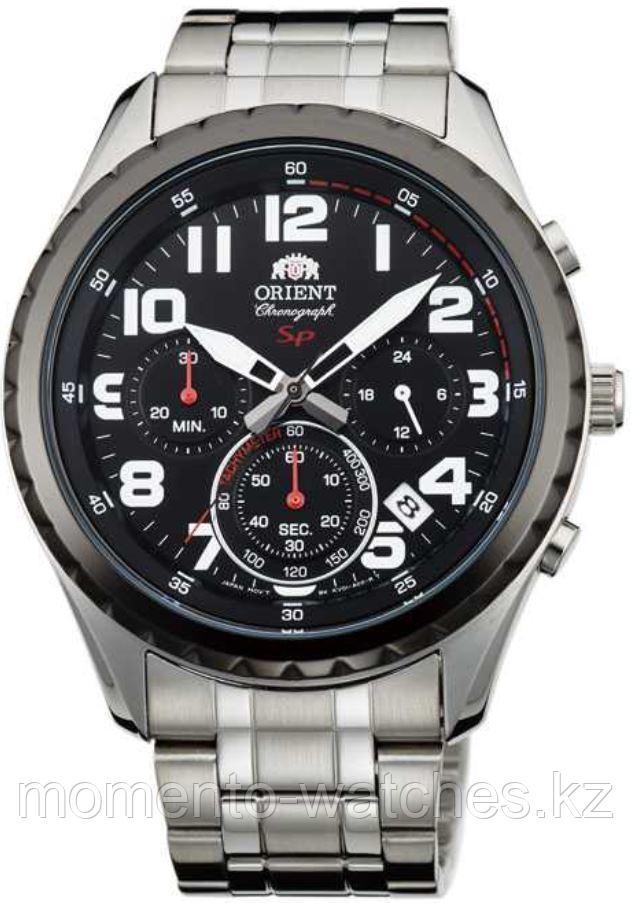 Мужские часы Orient FKV01001B0
