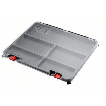 Контейнер Lidbox Bosch (1600A019CG)