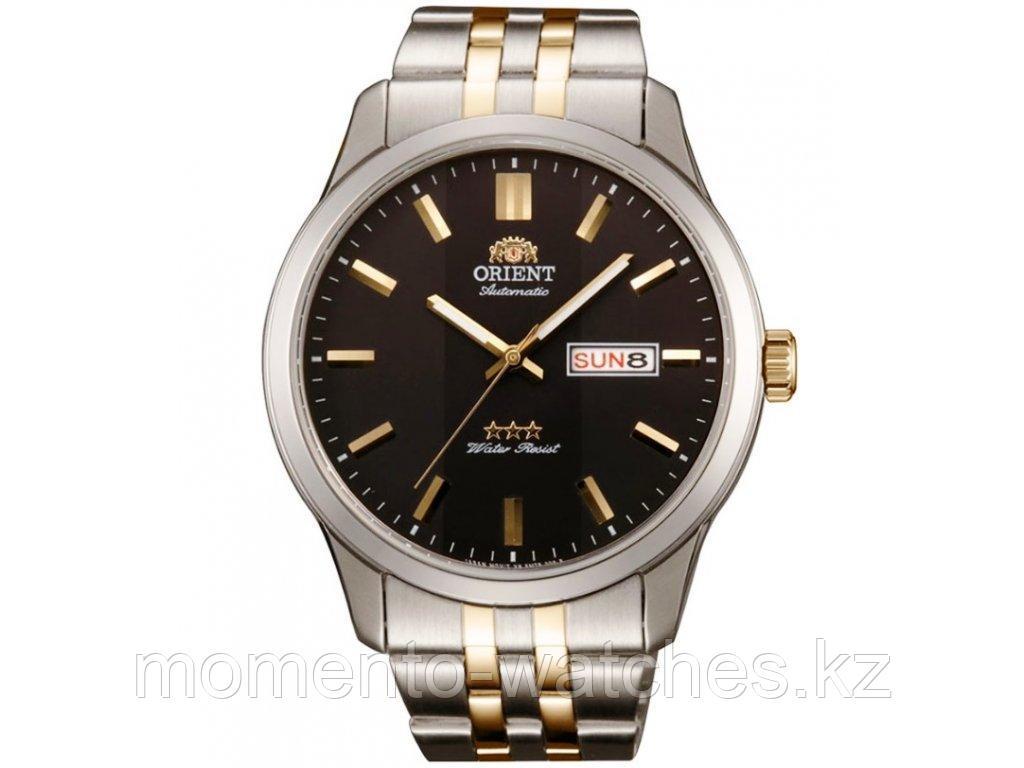 Мужские часы Orient RA-AB0011B19B