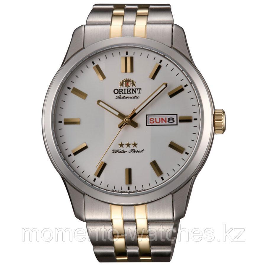 Мужские часы Orient RA-AB0012S19B