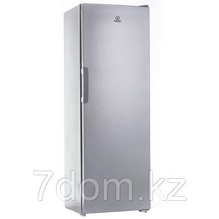 Морозильник Indesit DFZ 5175 S, фото 2