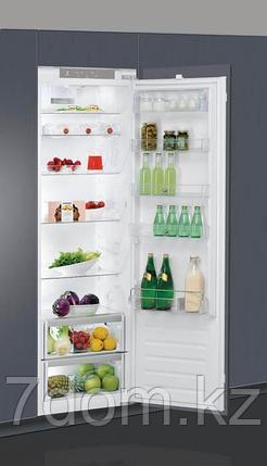 Встр. холодильник Whirlpool ARG 18082 A++, фото 2