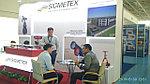 ТОО «SIGMETEX» приняло участие в IX международной выставке «SU ARNASY – Water Expo Central Asia 2019»