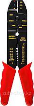 Стриппер многофункциональный, 0.75 - 6 мм2, MIRAX