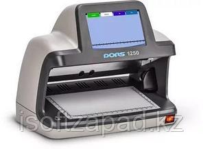 Универсальный детектор банкнот DORS 1250, фото 2