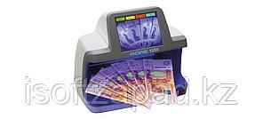 Универсальный детектор банкнот DORS 1250, фото 3