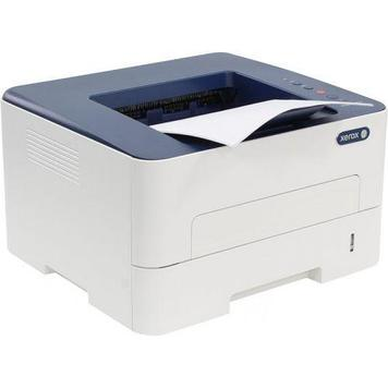XEROX Printer B/W 3052NI