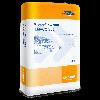 Быстротвердеющая бетонная смесь MasterFlow 980 (Emaco S33)