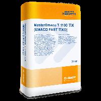 MasterEmaco T 1100 TIX KZ