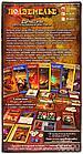 Настольная игра: Подземелье: Драконы беспощадной пустыни, фото 3
