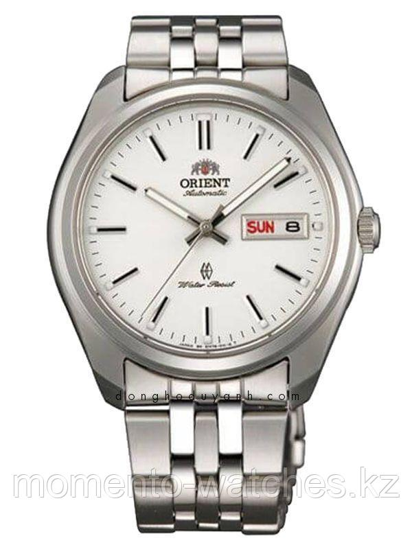 Мужские часы Orient SEM78002DB