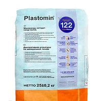 Plastomin (Multitherm 740) мюнхенская штукатурка