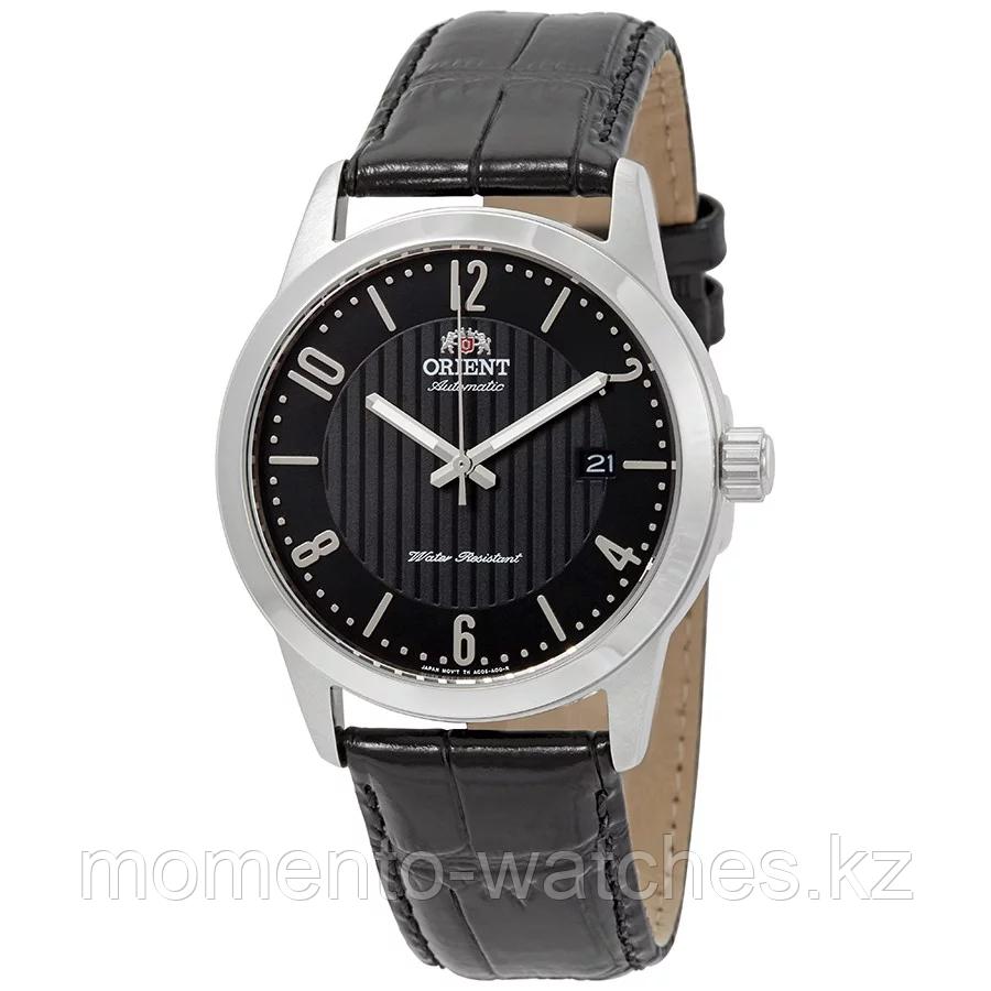 Мужские часы Orient FAC05006B0