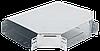 Разветвитель Т-образный 80х300 IEK HDZ