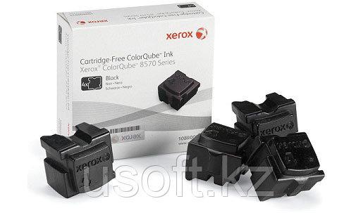 PC 8580 ЧЕРНИЛА ТВ Black(8.6k)/8570/ (108R00940)