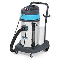 Универсальный моющий пылесос PROMIDI 400СM