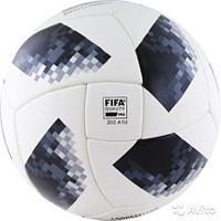 Мяч футболный 4ка Алматы Доставка