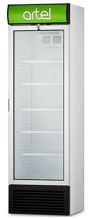 Холодильник Artel HS 474 SN, фото 2