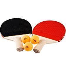 Комплект для настольного тенниса. Алматы Доставка