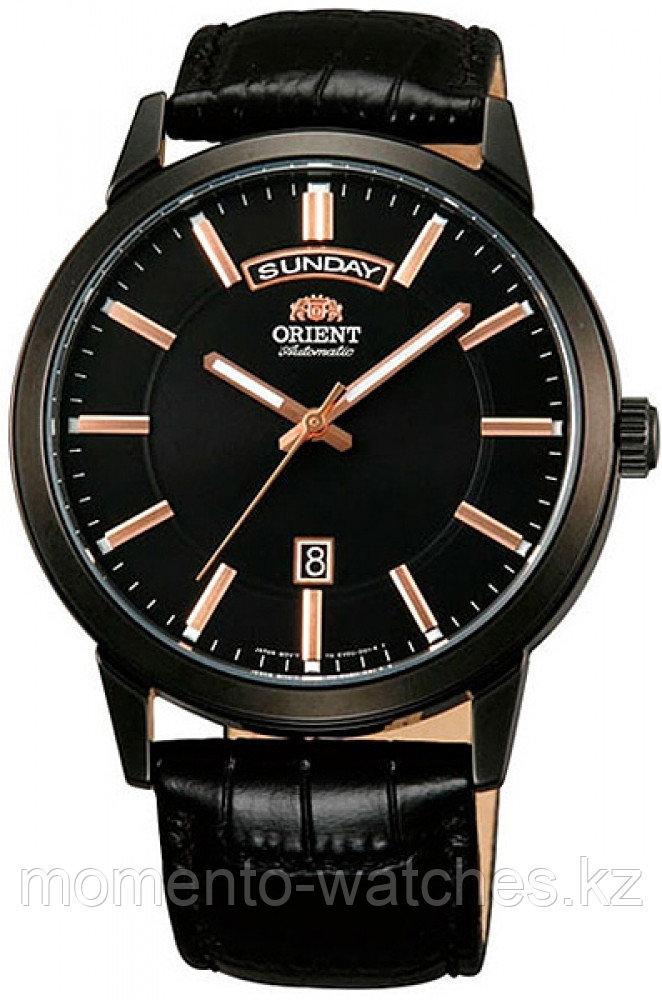 Мужские часы Orient FEV0U001BH