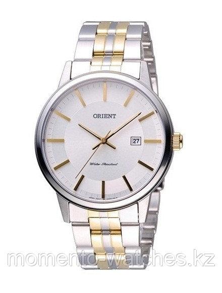 Мужские часы Orient FUNG8001W0