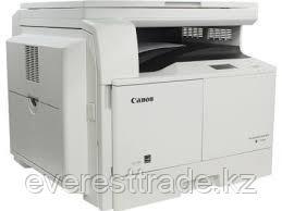 МФУ Canon ImageRUNNER 2204 А3, фото 2