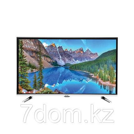 Телевизор Artel TV LED 49/9000 (124,4см) SMART, фото 2