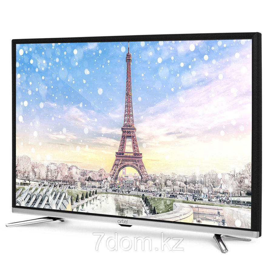 Телевизор Artel TV LED 49/9000 (124,4см)
