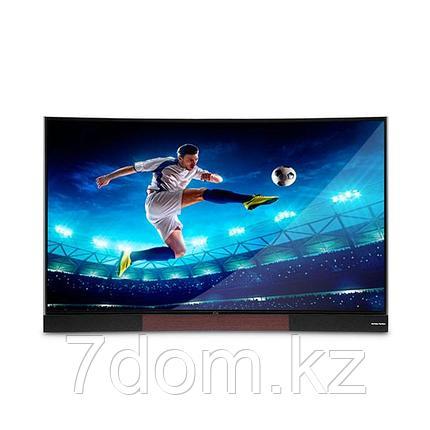 Телевизор Artel TV LED 65/9000C Curved SMART (165см) , фото 2