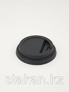 Крышка для стаканов, 90 мм (для 350-400мл)