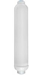 Картридж угольный IN LINE  для бытовых систем очистки воды