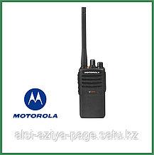 Радиостанции Motorola VZ-10 носимые
