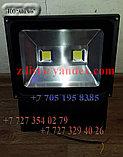 Прожектор светодиодный 100 W софиты , фото 3