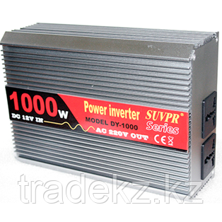 Инвертор, преобразователь напряжения DY1000