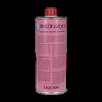Жидкий воск для камня PREPAR SPECIALE BELLINZONI 0,75л