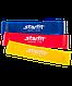 Фитнес-резинки Старфит, фото 3